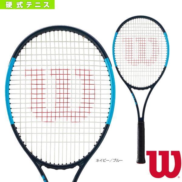 ULTRA TOUR 97/ウルトラ ツアー 97(WRT737220)《ウィルソン テニス ラケット》
