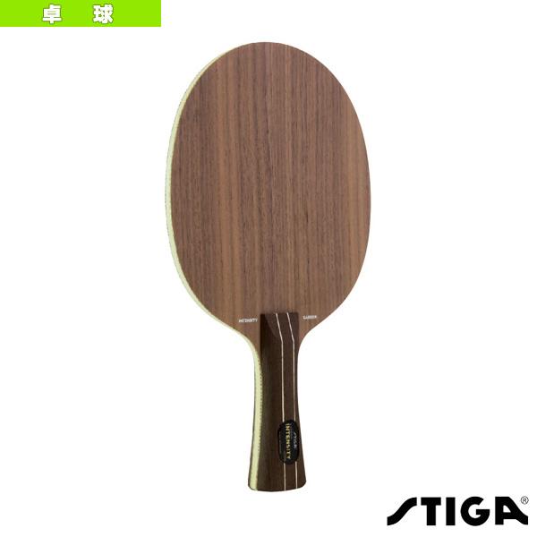 [スティガ 卓球 ラケット]INTENSITY CARBON/インテンシティ カーボン/LEG(1023-01), パンダゴン aefc8c7c
