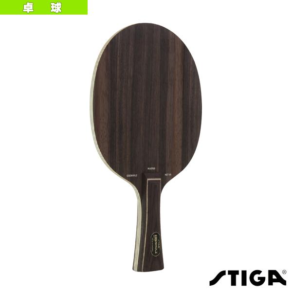 EBENHOLZ NCT VII/エバンホルツ NCT VII/FLA(1089-35)《スティガ 卓球 ラケット》