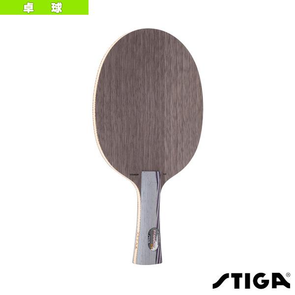 TITANIUM 5.4/チタニウム 5.4/ANA(1091-34)《スティガ 卓球 ラケット》
