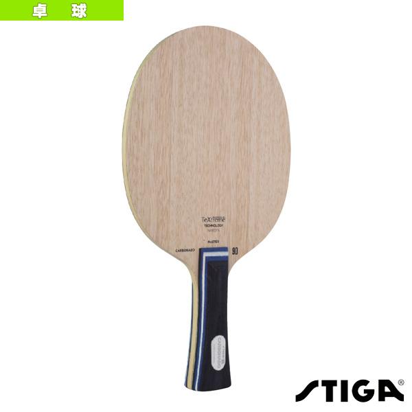 CARBONADO 90/カーボネード 90/FLA(1061-35)《スティガ 卓球 ラケット》