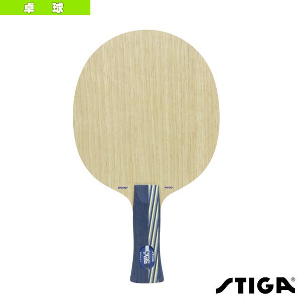 ENEGY WRB/エナジー WRB/ANA(2060-34)《スティガ 卓球 ラケット》
