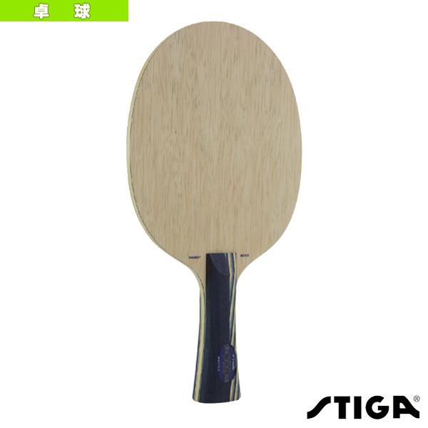 ENEGY WRB/エナジー WRB/FLA(2060-35)《スティガ 卓球 ラケット》