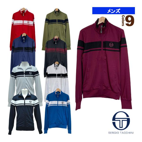 ダマリンド セーター アルチビオ/DAMARINDO SWEATER ARCHIVIO/メンズ(36052)《セルジオタッキーニ テニス・バドミントン ウェア(メンズ/ユニ)》