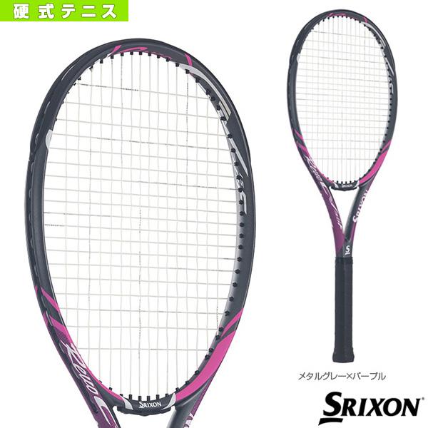 SRIXON REVO CV 3.0 F-LS/スリクソン レヴォ CV 3.0 F-LS(SR21807)《スリクソン テニス ラケット》硬式