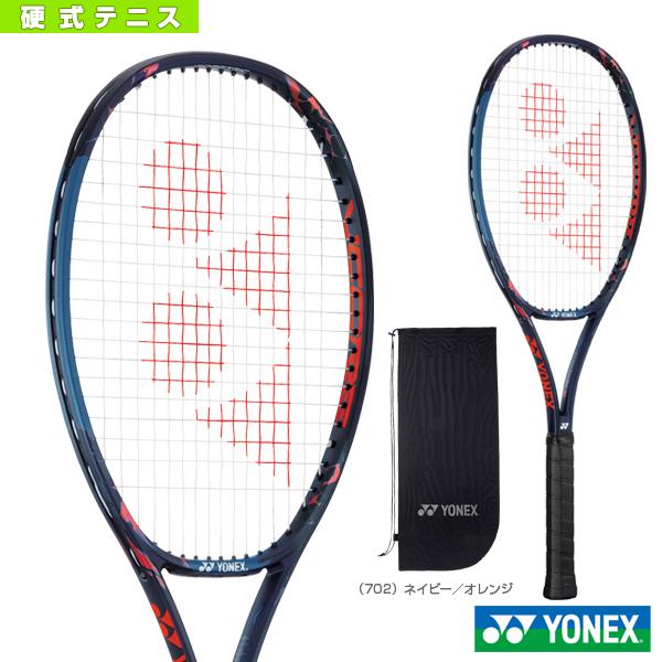 Vコア プロ100/VCORE PRO 100(18VCP100)《ヨネックス テニス ラケット》硬式