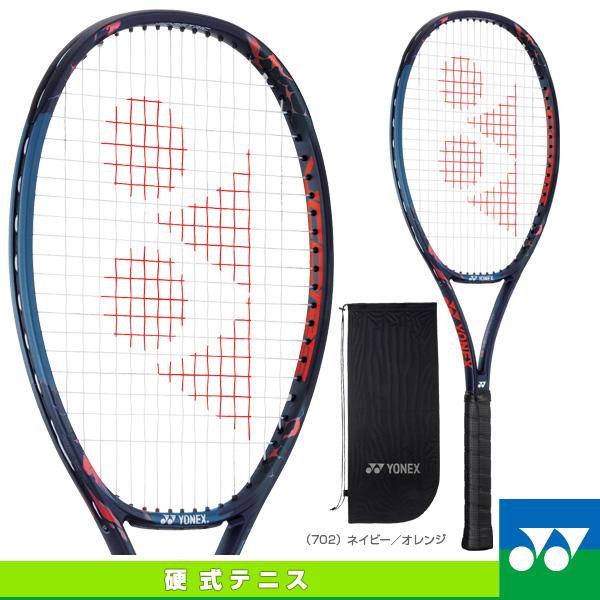 Vコア プロ100/VCORE PRO 100(18VCP100)《ヨネックス テニス ラケット》