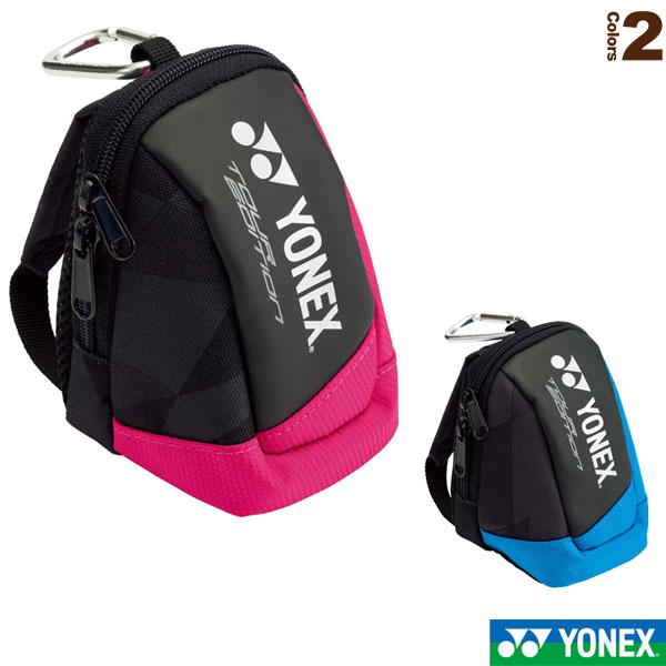 221f16a7484b Tennis Badminton Luckpiece   Yonex tennis bag  a miniature backpack ...