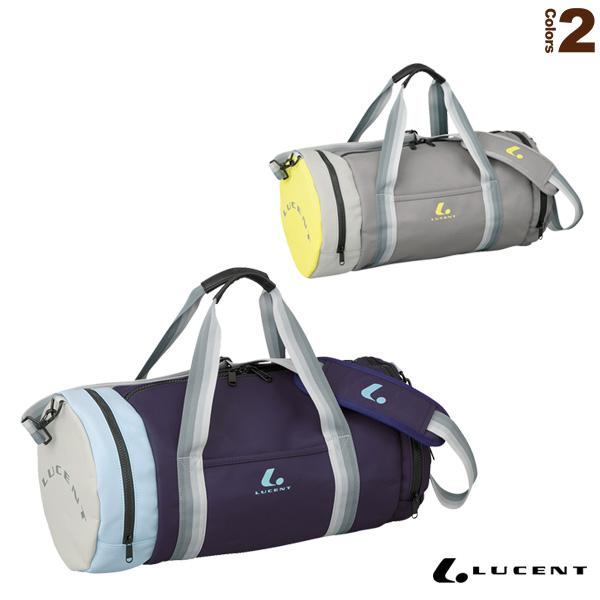 ドラムバッグ(XLB-368)《ルーセント テニス バッグ》