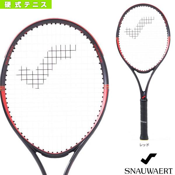 GRINTA 98 TOUR/グリンタ 98 ツアー(SNWRT-009)《スノワート テニス ラケット》硬式