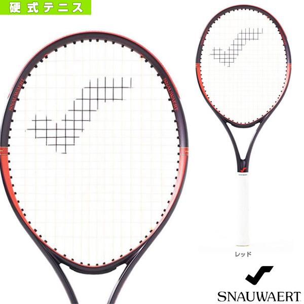 GRINTA 98 TOUR LITE/グリンタ 98 ツアーライト(8T016792)《スノワート テニス ラケット》硬式