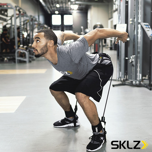 HOPZ/ホップZ(016942)《スキルズ オールスポーツ トレーニング用品》
