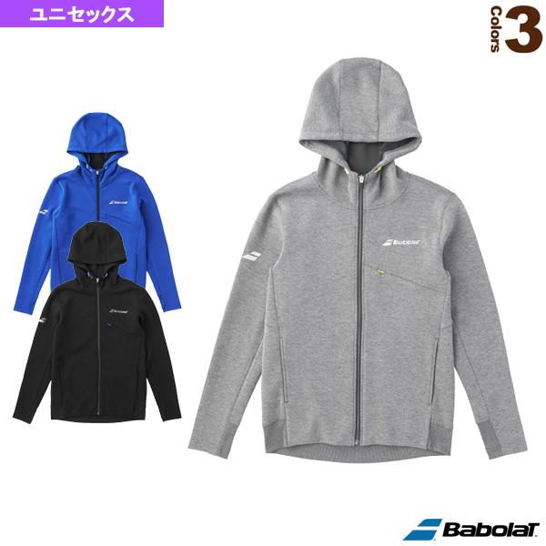 ハイテンションジャケット/フラッグシップライン/ユニセックス(BTUMJK42)《バボラ テニス・バドミントン ウェア(メンズ/ユニ)》