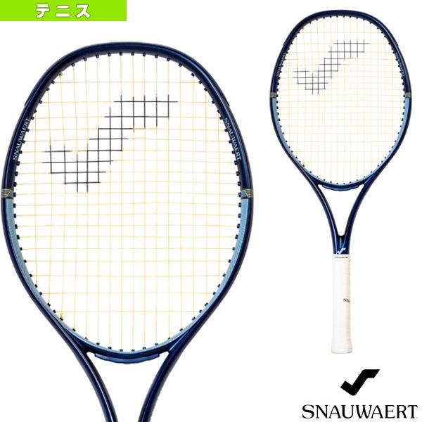VITAS 105 LITE/ビタス 105 ライト(8T018892)《スノワート テニス ラケット》硬式