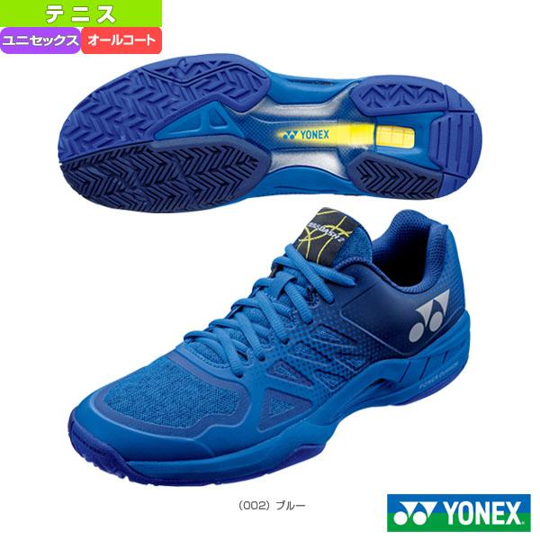パワークッションエアラスダッシュ2 AC/ユニセックス(SHTAD2AC)《ヨネックス テニス シューズ》