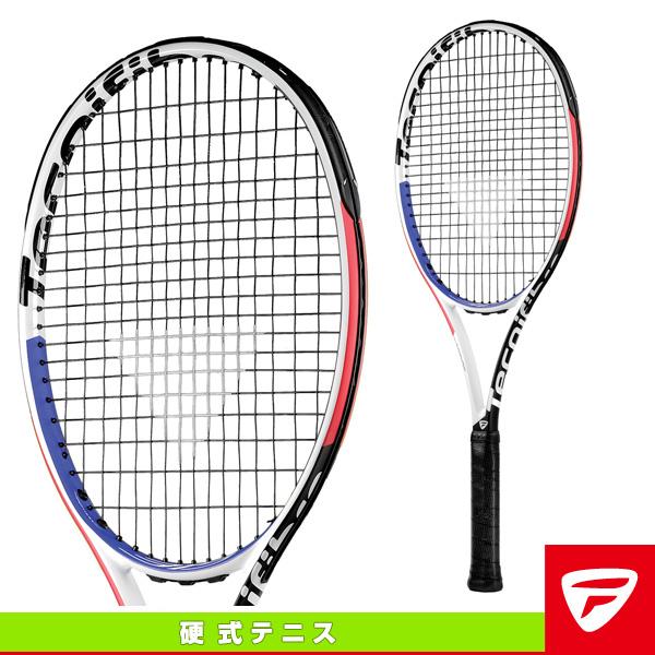 T-FIGHT 315 XTC/ティーファイト 315 エックスティーシー(BRFT02)《テクニファイバー テニス ラケット》
