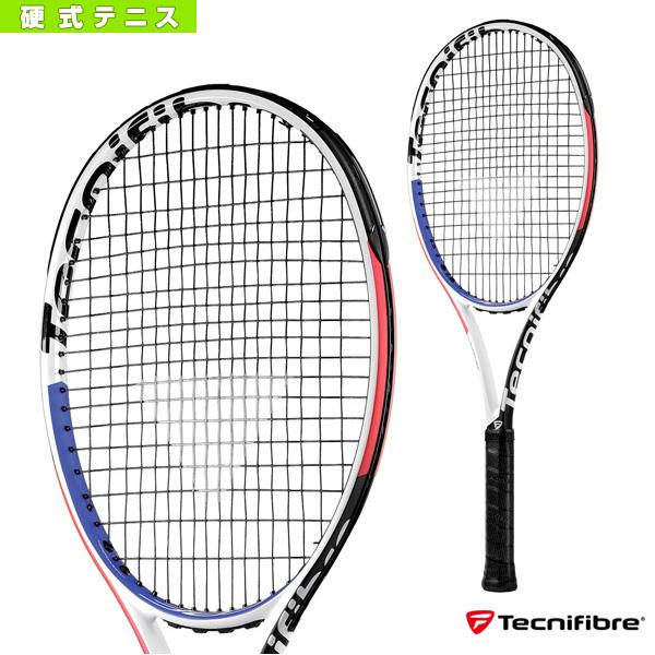 T-FIGHT 305 XTC/ティーファイト 305 エックスティーシー(BRFT03)《テクニファイバー テニス ラケット》