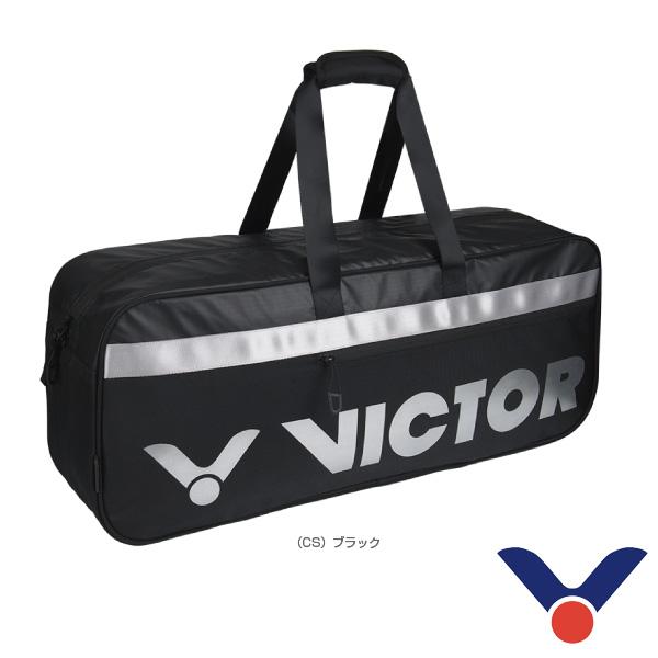 トーナメントバッグ(BR3609)《ヴィクター バドミントン バッグ》