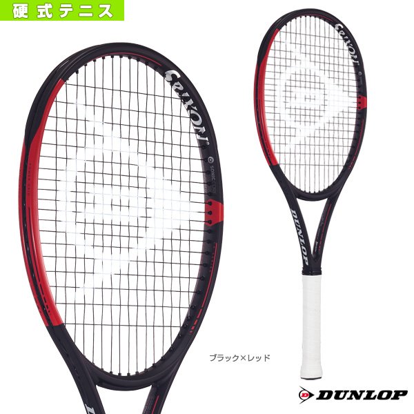 CX 400(DS21905)《ダンロップ テニス ラケット》