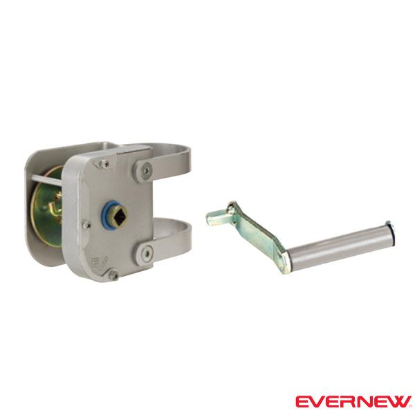 ネット巻 EV(EKD750)《エバニュー オールスポーツ 設備・備品》