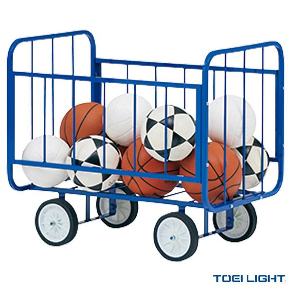 [送料別途]ボールカゴST900-5(B-2666)《TOEI(トーエイ) オールスポーツ 設備・備品》