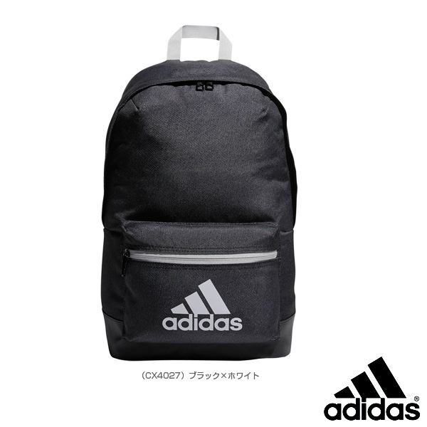 Tennis Badminton Luckpiece  A classic big logo backpack (ETX18)  lt ... 282481b30420b