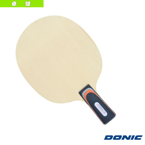 パーソン CFZ/中国式(BL114)《DONIC 卓球 ラケット》