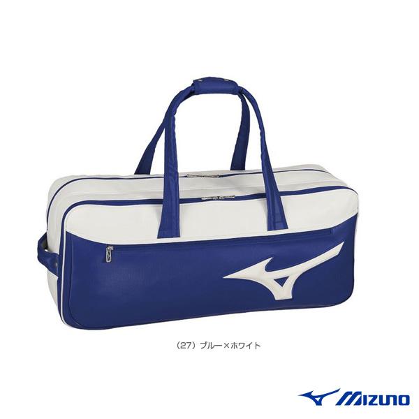 トーナメントバッグ(63GD9003)《ミズノ テニス バッグ》