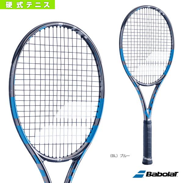PURE DRIVE VS/ピュアドライブ VS(BF101328)《バボラ テニス ラケット》限定モデル