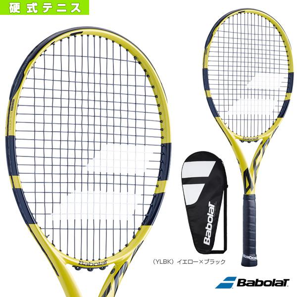 AERO G/アエロ G(BF101390)《バボラ テニス ラケット》硬式
