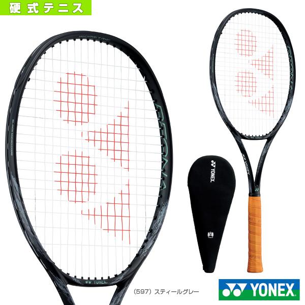 REGNA 100/レグナ100(02RGN100)《ヨネックス テニス ラケット》