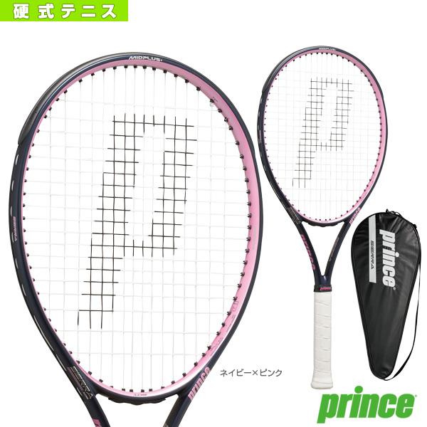 SIERRA 105/シエラ 105(7TJ088)《プリンス テニス ラケット》硬式
