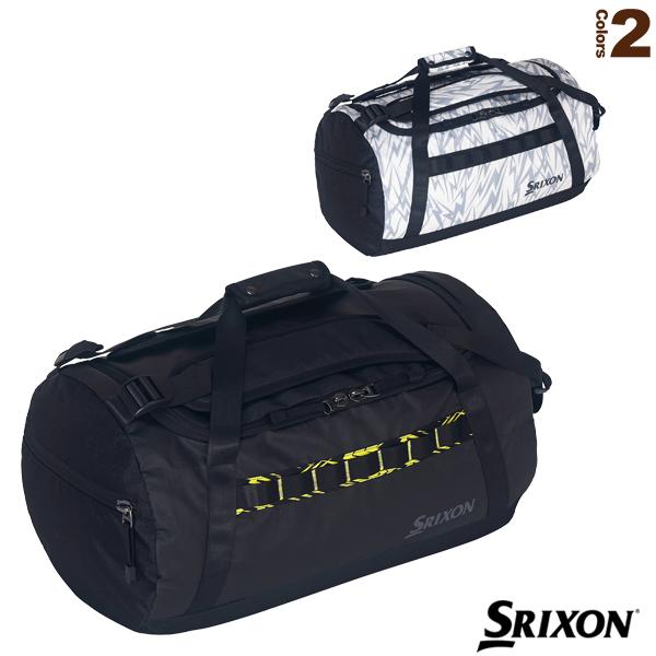 スポーツバッグ/TOUR LINE(SPC2912)《スリクソン テニス バッグ》