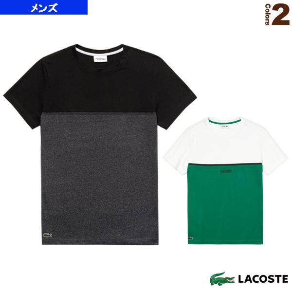 c23cd6e2f1c3c 楽天市場】T-SHIRTS/Tシャツ/半袖/メンズ(TH3494L)《ラコステ ...