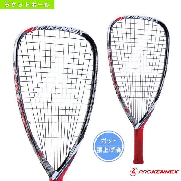 Momentum Pro 165/モーメンタムプロ 165/Momentumシリーズ/張り上げ済ラケット(CP-14358)《プロケネックス ラケットボール ラケット》