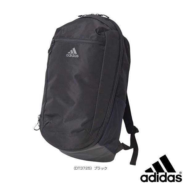 OPS 3.0 バックパック 30(FST56)《アディダス オールスポーツ バッグ》