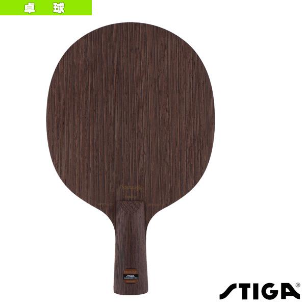 NOSTALGIC OFFEISIVE/ノスタルジック オフェンシブ/PAC(細いPEN)(1037-75)《スティガ 卓球 ラケット》