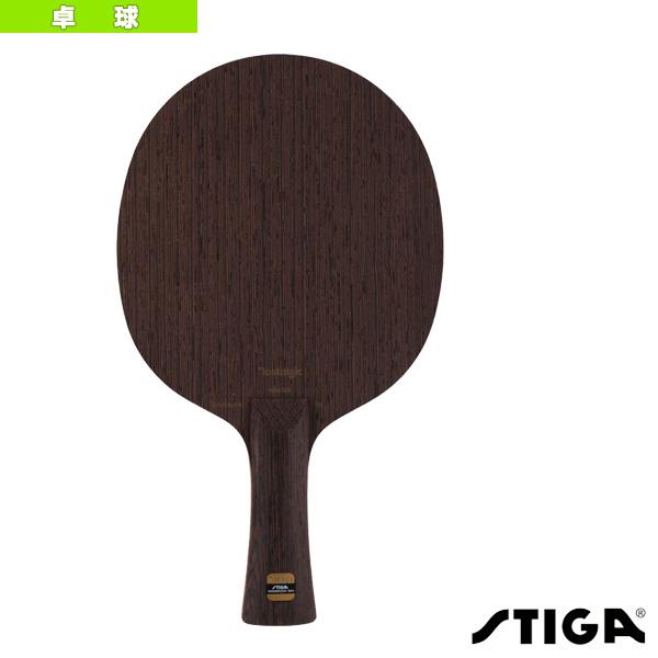NOSTALGIC VII/ノスタルジック VII/FLA(1047-35)《スティガ 卓球 ラケット》