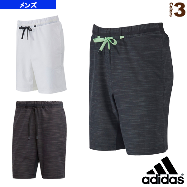 short adidas new york