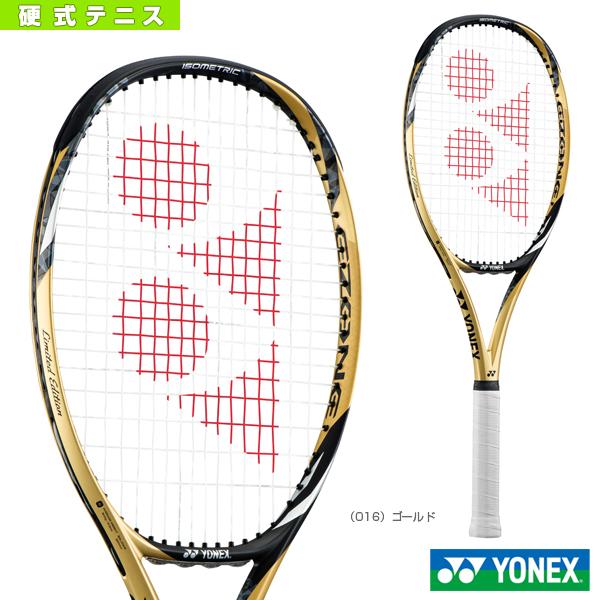 Eゾーン98リミテッド/EZONE 98 LIMITED(EZ98LTD)《ヨネックス テニス ラケット》(限定モデル)