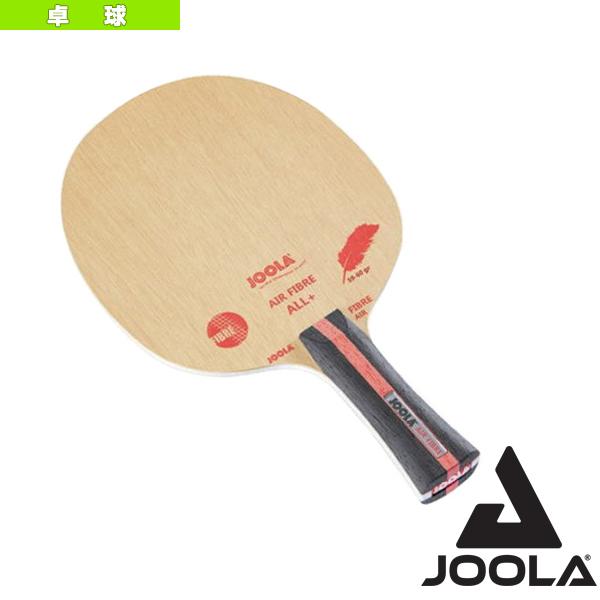 JOOLA AIR FIBRE/ヨーラ エアーファイバー/フレア(61440)《ヨーラ 卓球 ラケット》