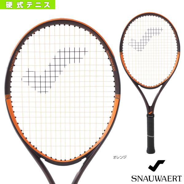 GRINTA 100 Tour/グリンタ 100 ツアー(8T021892)《スノワート テニス ラケット》