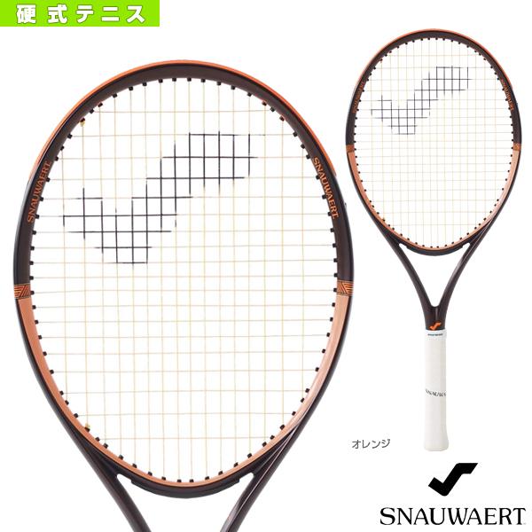 GRINTA 100 Tour Lite/グリンタ 100 ツアーライト(8T022892)《スノワート テニス ラケット》