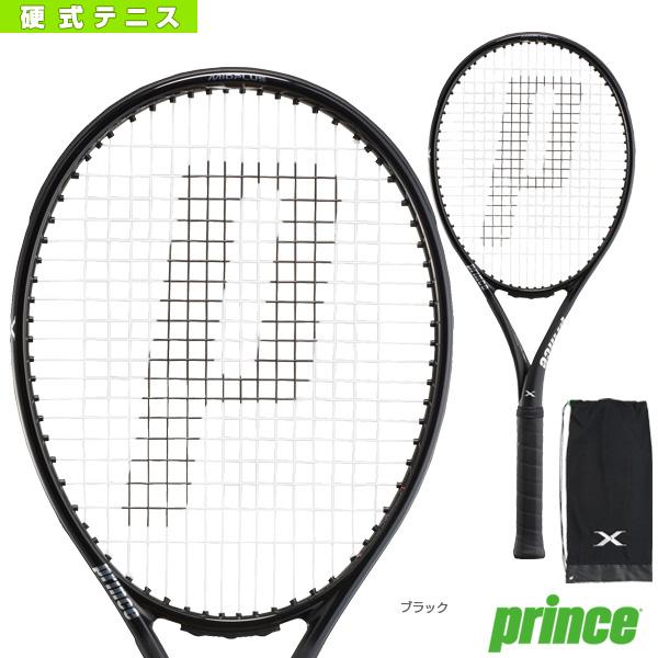 X 97 TOUR/エックス 97 ツアー(7TJ094)《プリンス テニス ラケット》