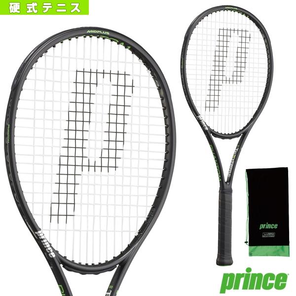 PHANTOM 100/ファントム 100((7TJ102)《プリンス テニス ラケット》