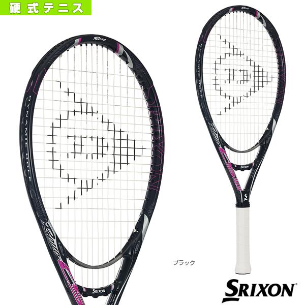 2019年09月上旬【予約】Revo CS 10.0 BLACK/スリクソン レヴォ CS 10.0/限定モデル(SR21900)《スリクソン テニス ラケット》