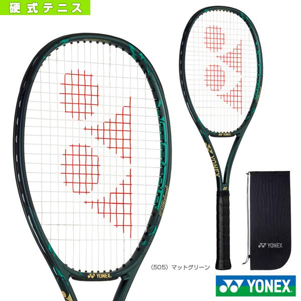 2019年09月中旬【予約】Vコア プロ97/VCORE PRO 97(02VCP97)《ヨネックス テニス ラケット》