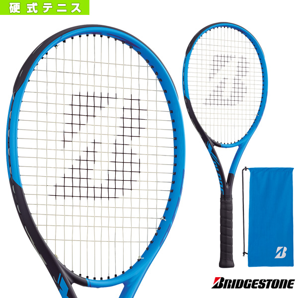 X-BLADE RZ300/エックスブレード アールゼット 300(BRARZ1)《ブリヂストン テニス ラケット》