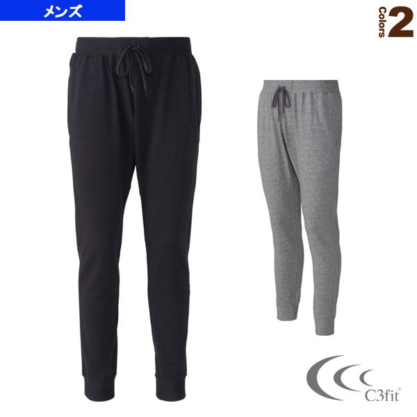 Re-Pose/リポーズ スウェットパンツ/メンズ(3F79131)《シースリーフィット オールスポーツ ウェア(メンズ/ユニ)》