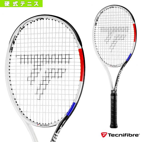TF40 315(BR4001)《テクニファイバー テニス ラケット》